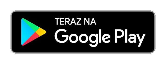 aplikácia v Google Play