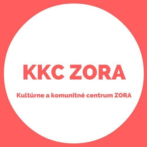 KKC_Zora-1