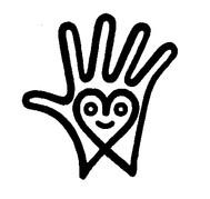 logo_srdce-na-dlani