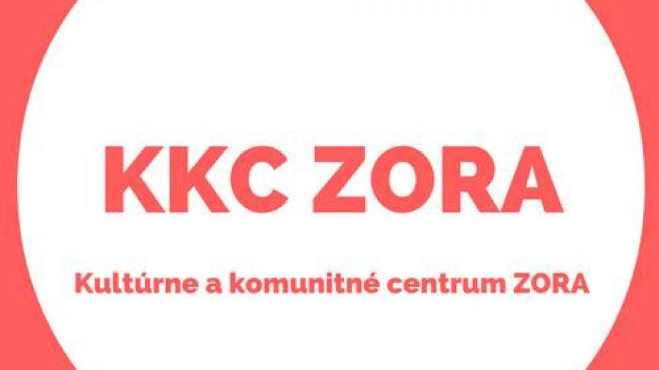1082_KKC_Zora-1.jpg