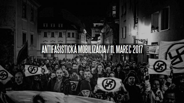Anifasisticka-mobilizacia-2017.jpg