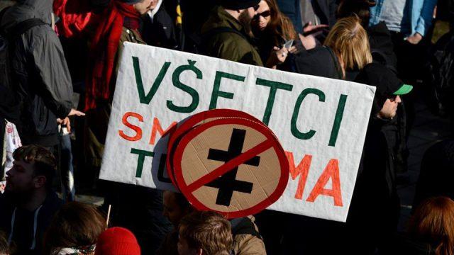 Antifasisticka-mobilizacia32.jpg