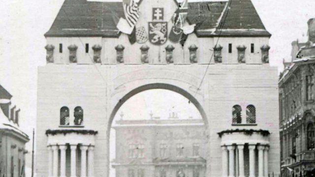 BA-Slavobrana-1919.jpg