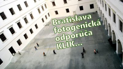 BaF-odporuca-klik.jpg