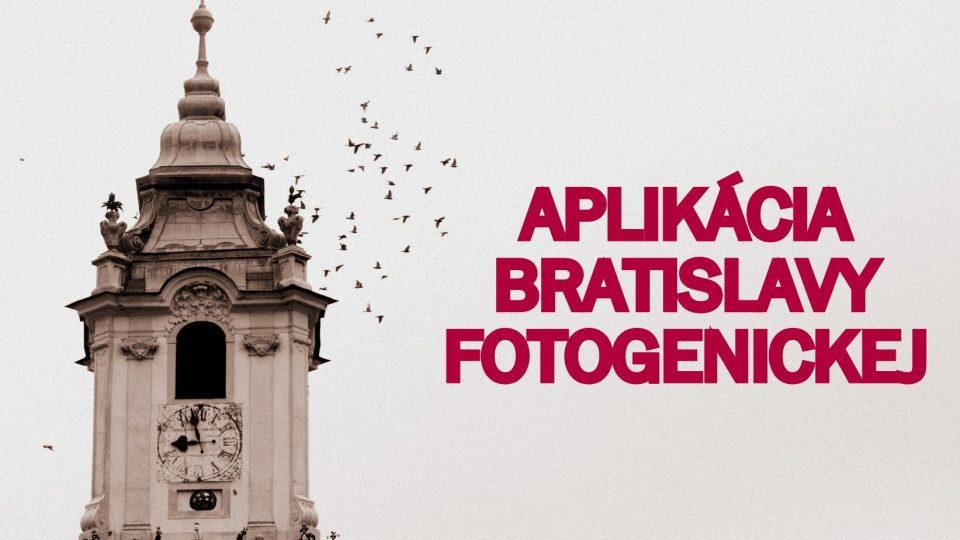 BaF_Appka.jpg