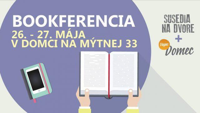 Bookkonferencia-maj2017.jpg