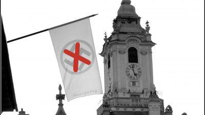 Bratislava-antifasisticka.jpg