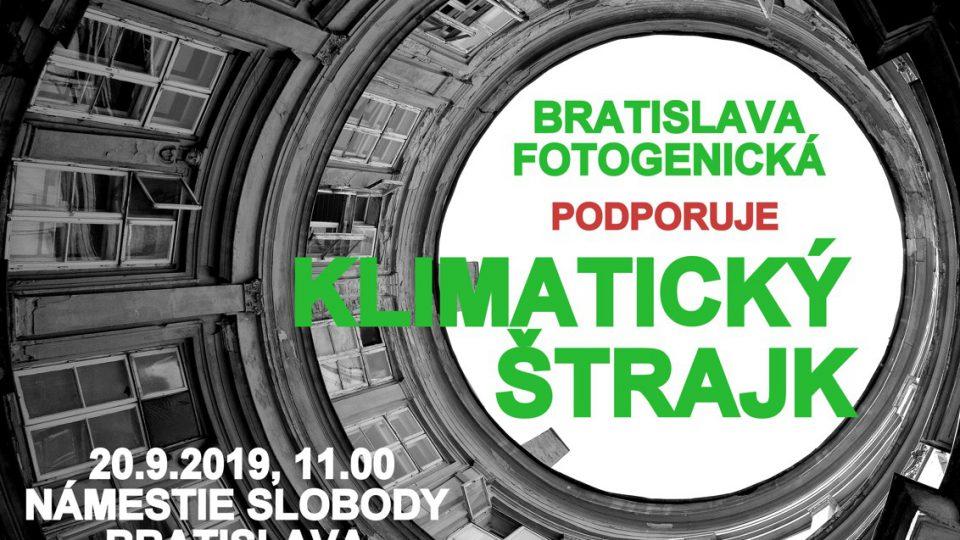 Bratislava-fotogenicka-podporuje-klimastrajk.jpg