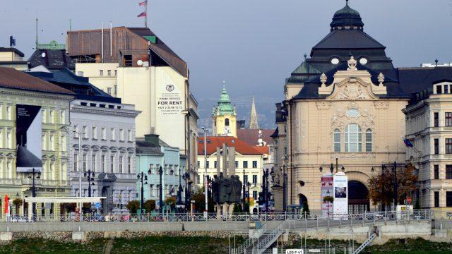 Bratislava-na-prenajom-1.jpg