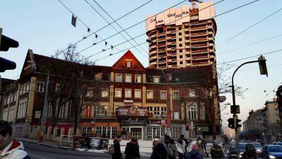 Bratislava-tekuta-118.jpg