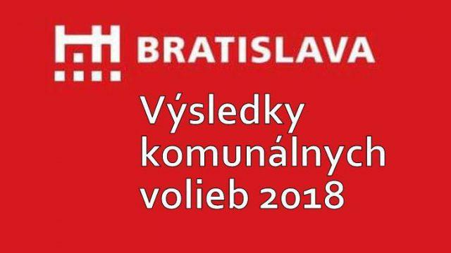 Bratislava-vysledky-volieb-2018.jpg