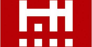 Bratislava_logo.jpg
