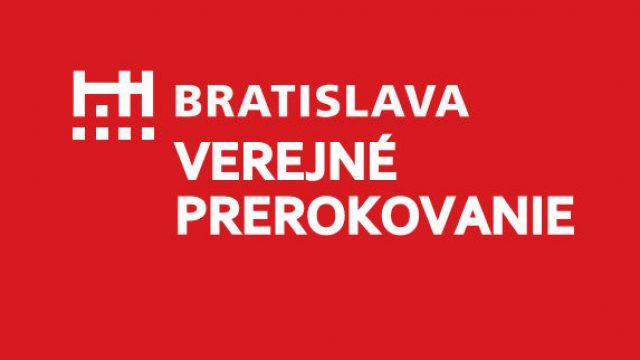 Bratislava_logo-verejne-prerokovanie.jpg