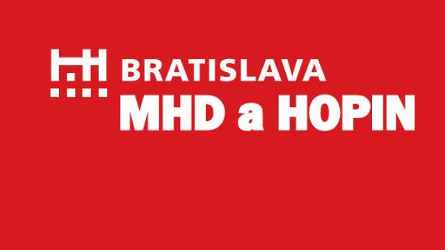 Bratislava_logo1-MHD-a-HOPIN.jpg