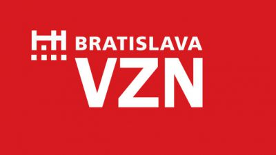 Bratislava_logo1_VZN.jpg