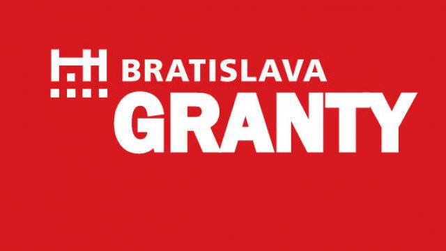 Bratislava_logo1_granty.jpg