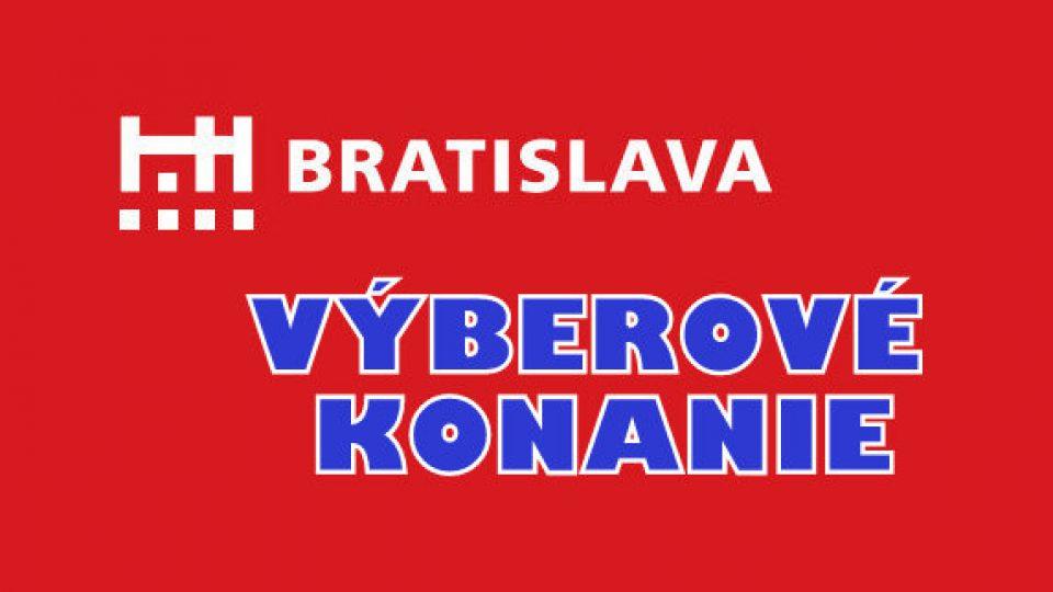 Bratislava_logo1_vyberove-konanie.jpg