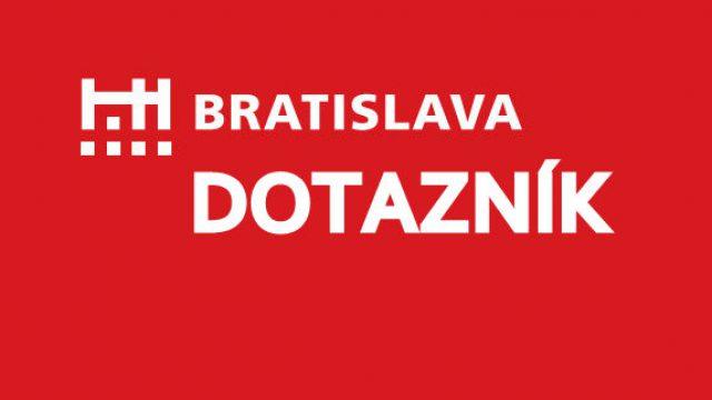 Bratislava_logo_dotaznik.jpg