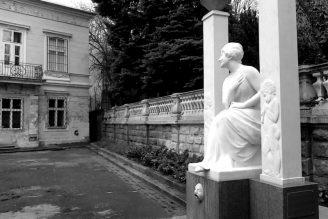 Bratislavská-sedma-štyridsiata-šiesta.-Krásna-pani.-Foto-Hana-Fábry.jpg