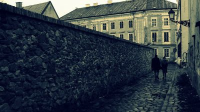 Bratislavská-sedma-47.-Evanjelická.-Foto-Hana-Fábry.JPG