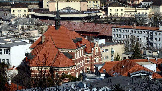 Bratislavska-sedma-patdesiata-Bratislava-zastavana5.jpg