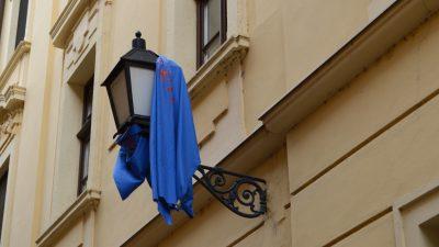 Bratislavska-sedma31_3.JPG