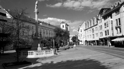 Bratislavska-sedma34_5.jpg