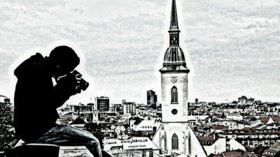 Bratislavska-sedma36_6.jpg