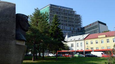 Bratislavska-sedma39_1.JPG