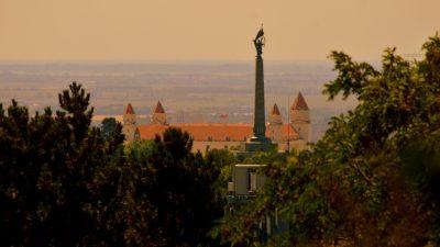 Bratislavska-sedma_tridsiatadruha4.JPG