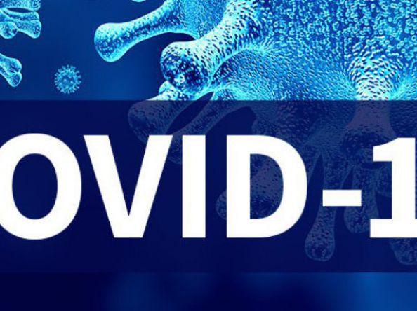 Informácie a odporúčania magistrátu mesta Bratislavy ku koronavírusu a ochoreniu COVID-19