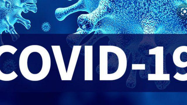 Covid19-e1586943776102.jpg
