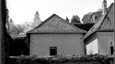 Diar-2020-Bratislava-magicka.jpg