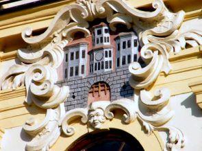 Nadácia mesta Bratislavy spustila grantovú výzvu Kultúra; rozdeľovať bude 500-tisíc eur