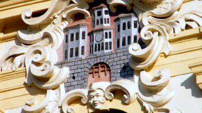 Erb-Bratislavy.jpg