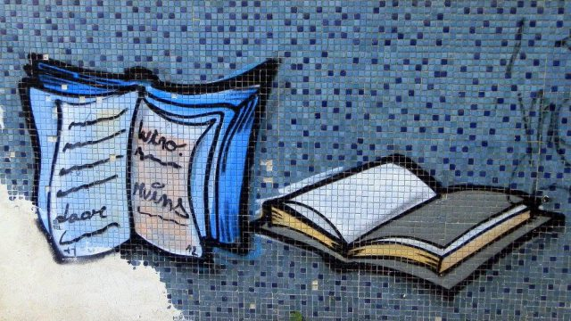 Grafiti-knihy.jpg