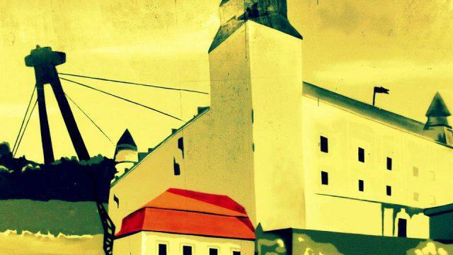 Grafiti_Bratislavsky-hrad_Hana-Fabry.jpg