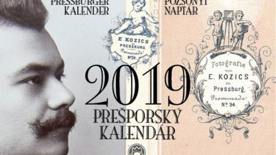 Kozics-Ba-rozky-kalendar-2019.jpg