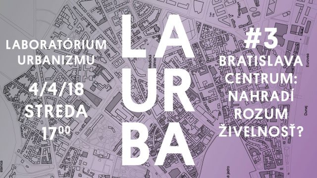LaUrBa-april-2018.jpg
