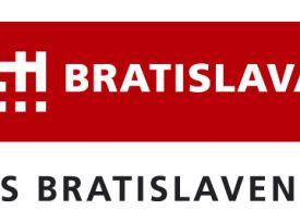 Historický diár Bratislavy fotogenickej na tému Bratislava chránená vyjde aj v roku 2019