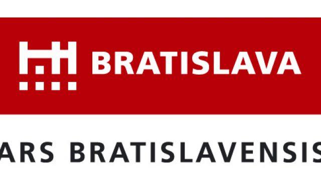 Logo_BA_ARS.jpg