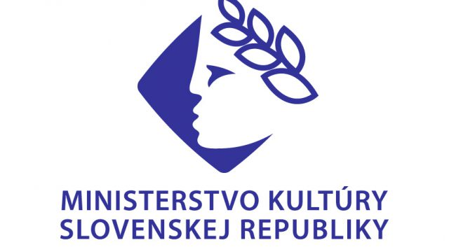 Logo_MK-SR.jpg