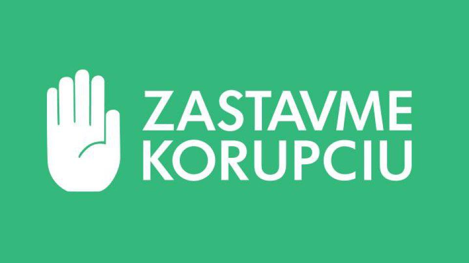 Logo_Zastavme-korupciu.jpg