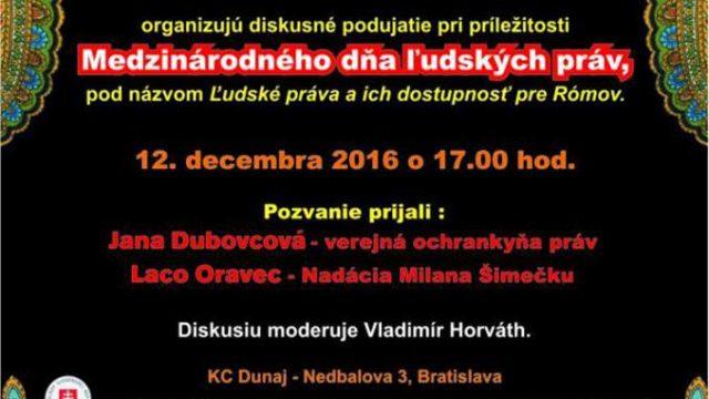 Ludske-prava-pre-vsetkych_orez_12122016.jpg