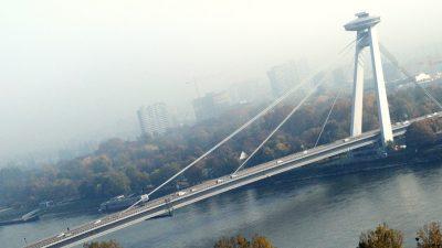 Most.SNP-v-hmle.JPG
