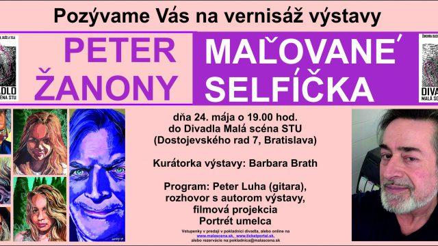 Peter-Zanony-pozvanka-maj-2018.jpg