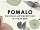 Pomalo-2019.png