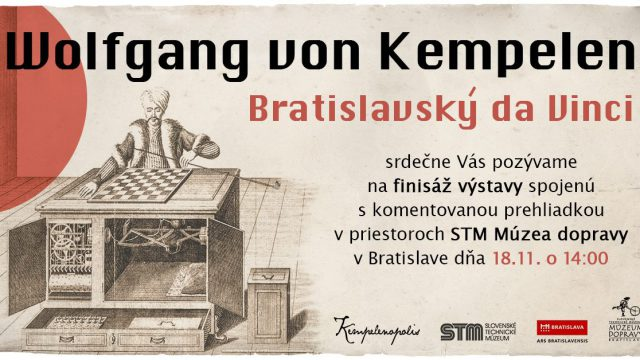 Pozvanka-Kempelen-finisaz-2018.jpg