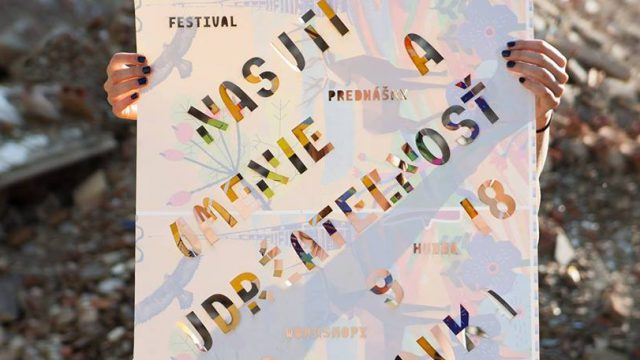 Pozvanka-Nasuti-2018.jpg