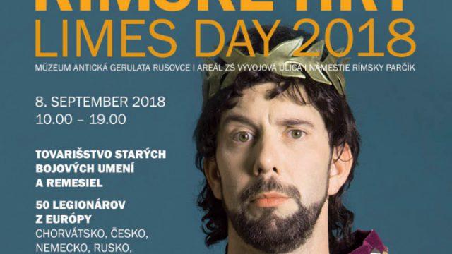 Pozvanka-Rimske-hry-2018.jpg